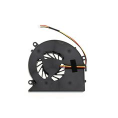 Centechia Laptops Replacements CPU Cooling Fan Computer Components Fans Cooler Fit For 5520 Series CPU Fan Laptops #Affiliate