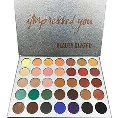 Eye Shadow 2019 Latest Design 2017 New 9 Colors Pressed Powder Eyeshadow Holiday Edition Metallic Matte Glitter Makeup Kyshadow Palette Burgundy Eye Shadow 70 Sales Of Quality Assurance