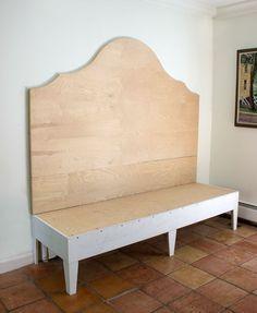 #White #kitchen decor Outstanding DIY Interior Ideas