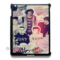 One Direction Photo Art ipad case, iPhone case, Samsung case     Get it here ---> https://siresays.com/Customize-Phone-Cases/one-direction-photo-art-ipad-case-best-ipad-mini-case-ipad-pro-case-custom-cases-for-iphone-6-phone-cases-for-samsung-galaxy-s5/