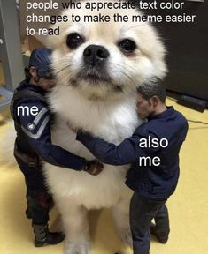 Memesable, the funny memes web application. We have the funniest memes that are guaranteed to make you laugh. Super Funny, Funny Cute, The Funny, Hilarious, Funny Animal Pictures, Funny Animals, Memes Humor, Funny Memes, Lol