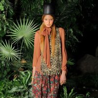 Scotch and Soda Spring/Summer 2017 Ready-To-Wear Collection | British Vogue