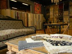 1000 Images About Showroom Ideas On Pinterest Showroom