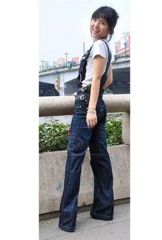 womens overalls - Google Search