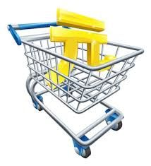 Many companies have arrived up as Shopping Cart Development India with the service of developing the cart for making your business and the site more popular. A shopping cart enhances your business to a large extent.