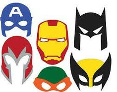 Collection of Ironman Mask Clipart Avengers Birthday, Superhero Birthday Party, Disney Fantasy, Superhero Logo Templates, Iron Man, Super Hero Shirts, Free Clipart Images, Photo Booth Props, Vinyl Projects