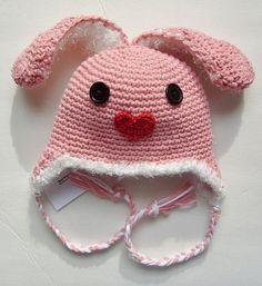 #bunny #easter #rabbit