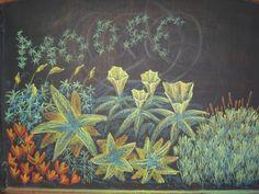 Durch die Straßen auf und nieder leuchten die Laternen wieder rote, gelbe, grüne, blaue, lieber Martin komm und schaue!  Wie die Blumen in dem Garten, blühn Laternen aller Arten: rote, gelbe...  Und wir gehen lange Strecken, mit Laternen an den Stecken: rote, gelbe...