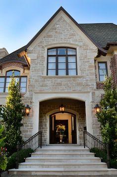 Rivera Fine Homes - Custom Homes and Estate Communities