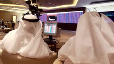 "Reuters   Saudi Arabia's foreign minister said on Tuesday the damage caused by economic measures taken by some Arab states against Qatar should convince it change its policies, including regarding extremist groups. ""We believe that common sense and logic and will convince Qatar to... - #Business, #Cost, #Economic, #Foreign, #Large, #Measures, #Minister, #Qatar, #Saudi, #Suffer, #World_News"