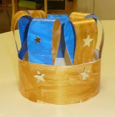 En soutien à Jacques Risso directeur d'école suspendu Diy Crafts To Do, Crafts For Kids, World Thinking Day, Kids Hats, Activities For Kids, Free Pattern, Christmas Crafts, Coffin Nails, Château Fort