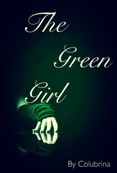 Nova Blackwell — Just read this story…. I loved it and had to make. Green Girl, Dramione, Nova, Harry Potter, Lettering, Reading, My Love, People, How To Make