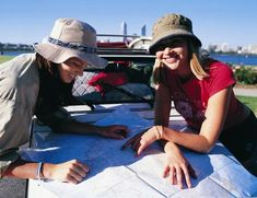 backpacking-europe-safety-tips-women
