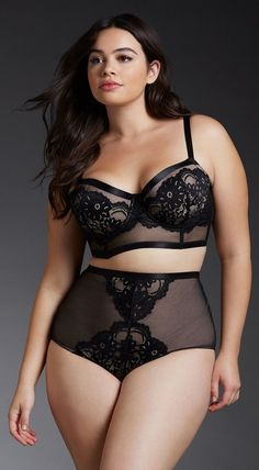 c340fe157244ab 77 Best Underwear .... images