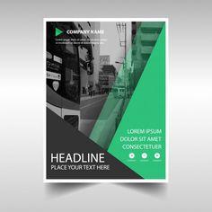 Pamphlet Design, Leaflet Design, Booklet Design, Book Design Layout, Book Cover Design, Design Layouts, Graphic Design Brochure, Graphic Design Posters, Corporate Design