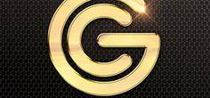 Servicios de Organización de Eventos Empresariales: Concierto en Barbosa Santander para GoldConcerts ... Symbols, Letters, Gold, Concerts, Entertainment, Letter, Lettering, Glyphs, Calligraphy