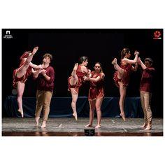 """Aspettando la terza edizione de """"Il Palco dei Talenti"""" il 23 aprile vi propongo questa coreografia di gruppo della scorsa edizione."""
