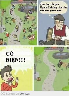 Good to see kids in park againl Mr. Bus Driver you have to let us the crash wasn't your fault : - iFunny :) Funny Shit, The Funny, Hilarious, Memes Humor, Car Humor, True Memes, Internet, Dark Memes, Humor Grafico