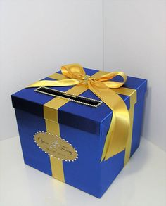 4376 best wedding card box images on pinterest wedding cards