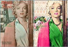 recolor-Amazing MM By-Carla Fuchs by CarlaBabi.deviantart.com on @deviantART