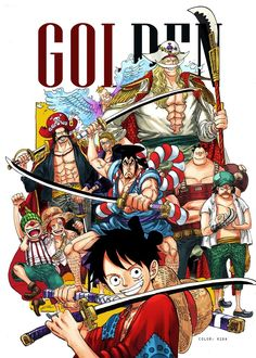 One Piece Manga, One Piece Series, One Piece Drawing, One Piece Comic, One Piece World, One Piece Images, One Piece Pictures, Haki One Piece, One Piece Zeichnung