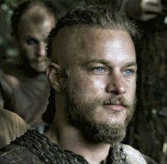 Vikings Tv Series, Vikings Tv Show, Ragnar Lothbrok Vikings, Vikings Travis Fimmel, The Last Kingdom, Avan Jogia, Taylor Kitsch, Ryan Guzman, Karl Urban