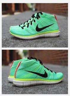 new style 6b931 fa320 Nike Free Skor, Nike Skor, Träningsskor, Tennis