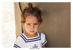 https://flic.kr/p/DSkmay | https://www.pinterest.es/beatrizgarrotelopez/que-el-mundo-sepa-qui%C3%A9n-eres-ni%C3%B1os-saharauis-refug/ | www.facebook.com/beatrizgarrotefotografia/