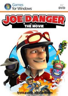 Joe Danger 2 The Movie - Skidrow 2 Movie, All Movies, Movies To Watch, Movies Free, Ps3, Xbox, Insanity Videos, Free Pc Games, Budget