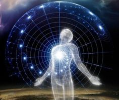 Proof That the Human Body is a Projection of Consciousness http://www.wakingtimes.com/2014/04/16/proof-human-body-projection-consciousness/