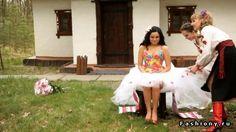 Свадьба в украинском стиле / свадьба в украинском стиле фото