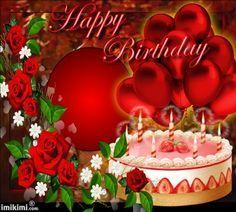 Happy birthday hbd pinterest birthday happy birthday and tfsk 2pt birthday board birthday wishes birthday cakes birthday greetings happy m4hsunfo