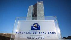 بالبلدي : المركزى الأوروبى للبنوك: تعاملوا بصرامة مع القروض السيئة بالبلدي | BeLBaLaDy   بالبلدي : أخطر البنك المركزي الأوروبي البنوك بضرورة التعامل بصرامة أكبر فيما يخص القروض السيئة بالتزامن مع استمرار المقرضين في منطقة اليورو في التعامل مع الديون المتعثرة التي تصل قيمتها لتريليون دولار. وقال ...  http://ift.tt/2peEpar