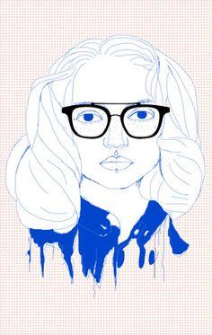 The Best Glasses for All Face Shapes | Briller, Frisure og