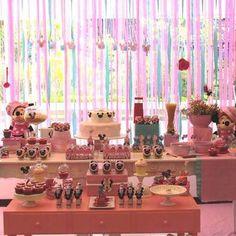 A Minnie preparou todo o material e ingredientes para fazer um belo e delicioso almoço para o Mickey, a Toc Final Festas aproveitou e fez uma linda e encantadora festa. Estava tudo muito lindo... bolo, doces modelados, cupcakes, pirulitos de chocolates, além é claro de todos os detalhes da decoração. Comentem aqui pra gente e solicitem seus pedidos de orçamentos para este e outros temas aqui neste link: http://bit.ly/1fgRkuh
