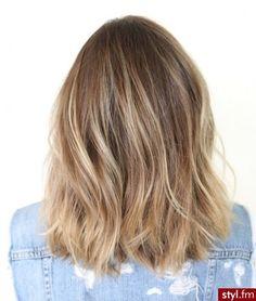 Cheveux-Mi-longs-17.jpg 608×717 pixels