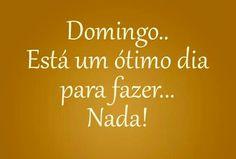 Bom dia e bom domingo.  http://www.tiagoraferreira.com/oportunidade/novorumo2-0/ #bomdia #tiagoferreira #domingo #fimdesemana #otimodia