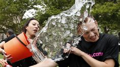 It could never have been better than this! Use your Ice bucket Challenge to drive more fans and traffic to your Twitter Profile. #Twitter #Socialmedia #promotion #follow4follow #ALS #icebucketchallenge  Visit: http://twitterity.com/buy-targeted-twitter-followers//
