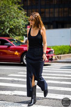 Christine Centenera by STYLEDUMONDE Street Style Fashion Photography_48A0326