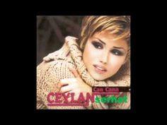 ceylan wa disa bu sew kurdi - YouTube Kurdistan, Music Songs, Sew, Album, Videos, Youtube, Musica, Stitching, Costura