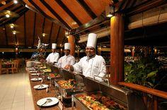 Paradise Island Resort & Spa - Maldives