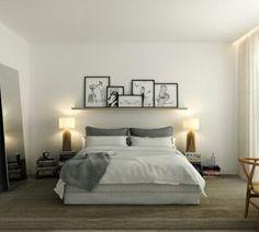 Schlafzimmer Schn Gestalten #LavaHot http://ift.tt/2BfIkXR