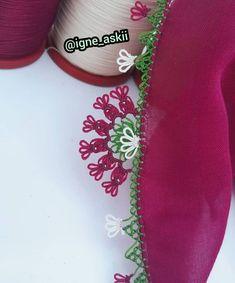 Crochet Bedspread, Needle Lace, Baby Knitting Patterns, Elsa, Youtube, Instagram, Sleeve, Punch Needle, Lace