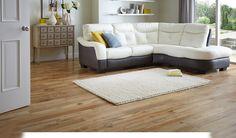 Sofas, sofa beds, leather sofas and corner sofas | DFSIE