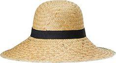 Ladies Seagrass Wide Brim Straw Summer Beach Hat with Black Headband Verdi http://www.amazon.co.uk/dp/B00U2YRKDE/ref=cm_sw_r_pi_dp_Khe-ub0AM1EPH