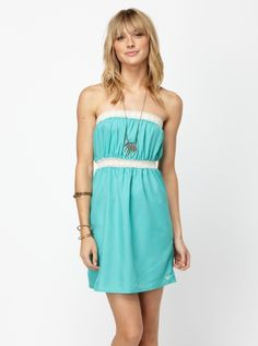 summer beach dress....love/want this dress!!!!!