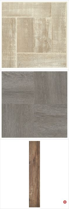 Shop Target for carpet tiles you will love at great low prices. Free shipping on orders of $35+ or free same-day pick-up in store.