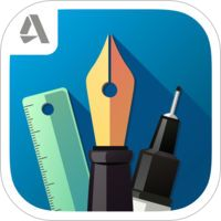 Graphic - illustration and design by Indeeo, Inc.