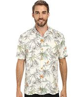 Tommy Bahama  Lido Leisure S/S