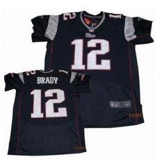 29 Best Tom Brady jersey images | Patriot 12, Tom brady, New England  supplier